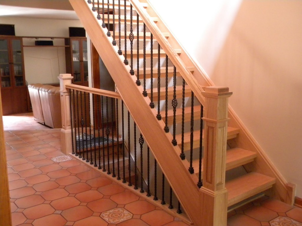 wood_stairs