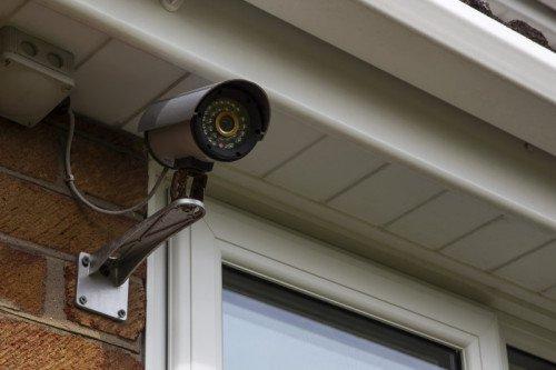 Jak zadbać o bezpieczeństwo w domu?