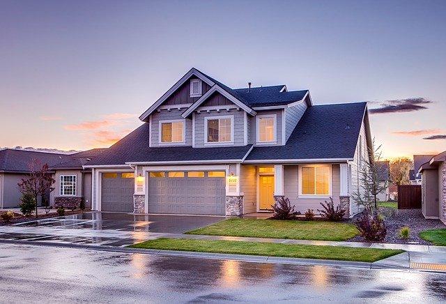 ABC budowy budynku. Czym są wiązary dachowe? Co należy o nich wiedzieć?