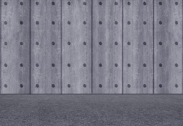 Prefabrykaty betonowe – co koniecznie warto na ich temat wiedzieć?